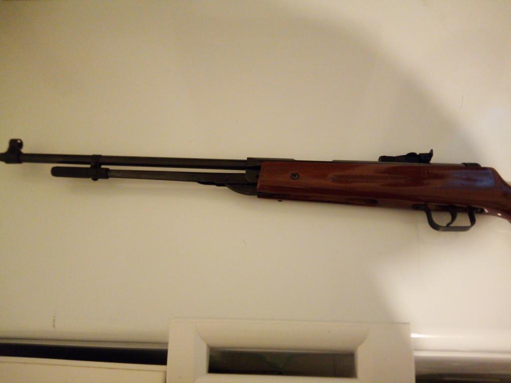 Identification carabine canon fixe Img_2033