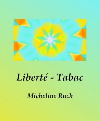 Mon nouveau livre « Liberte - Tabac » Libert10
