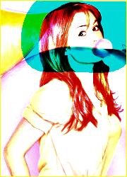 Colors ♤ - Page 2 Vavem10
