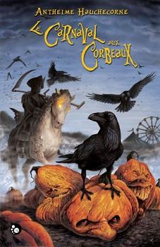 [Hauchecorne, Anthelme] Le nibelung – Tome 1: Le carnaval aux corbeaux Le-car10