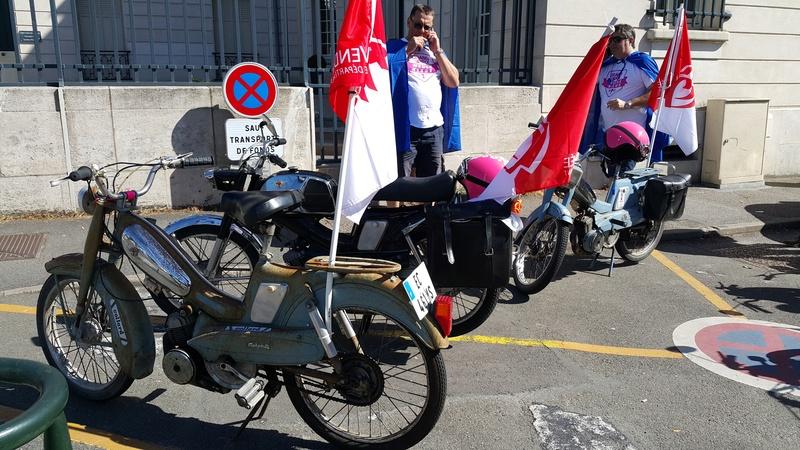 Grand Prix Meule Bleue 20160913