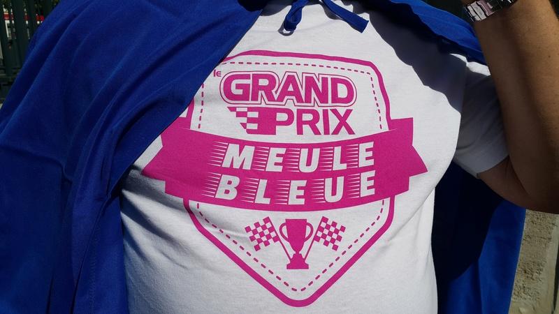 Grand Prix Meule Bleue 20160915