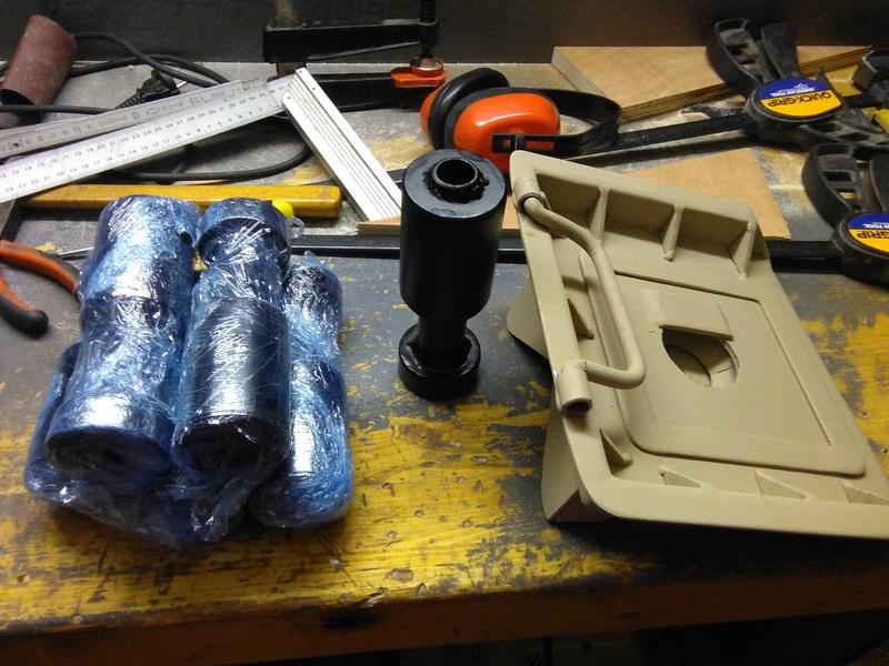 Le mortier M2 de 60 mm des aigles verts Img_2010