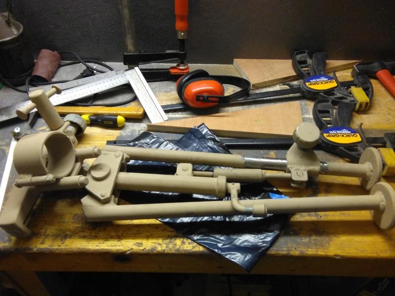 Le mortier M2 de 60 mm des aigles verts Img_2011