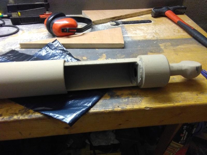 Le mortier M2 de 60 mm des aigles verts Img_2013