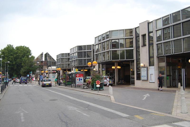 Savoie 1024px11