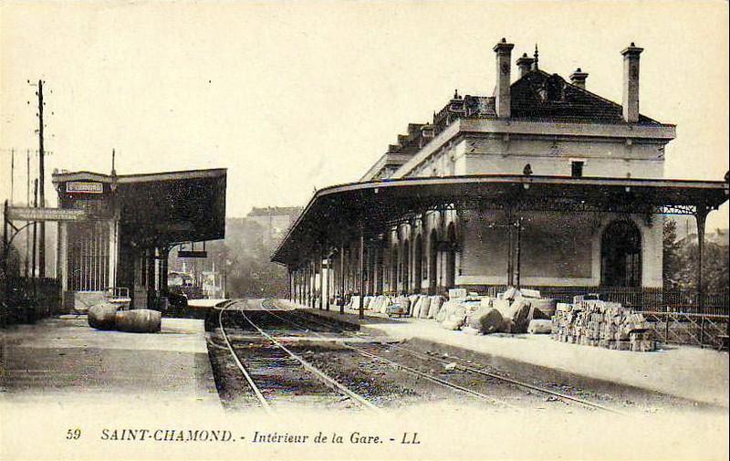 Loire 10447310
