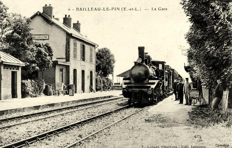 Région Centre-Val de Loire 14490510