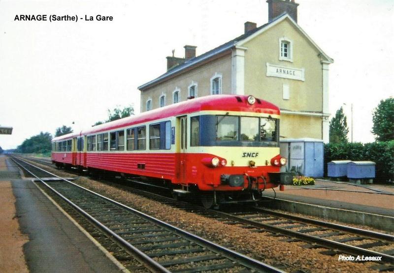 Sarthe - Page 2 14580310
