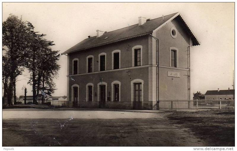 Ex - Région Ouest 195010