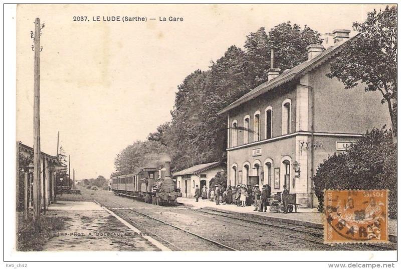 Sarthe 205_0010