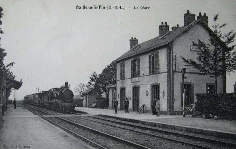 Région Centre-Val de Loire 2205010