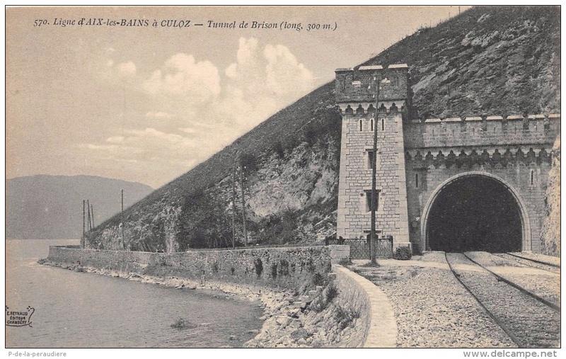 Savoie 690_0010