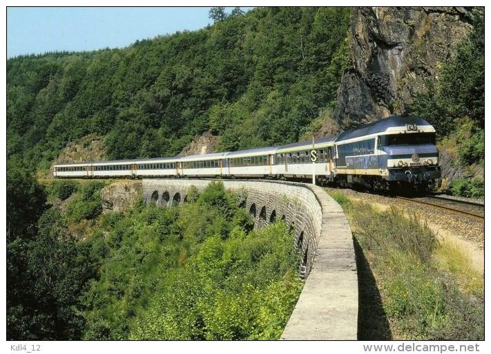 Locomotives Diesel 705_0010