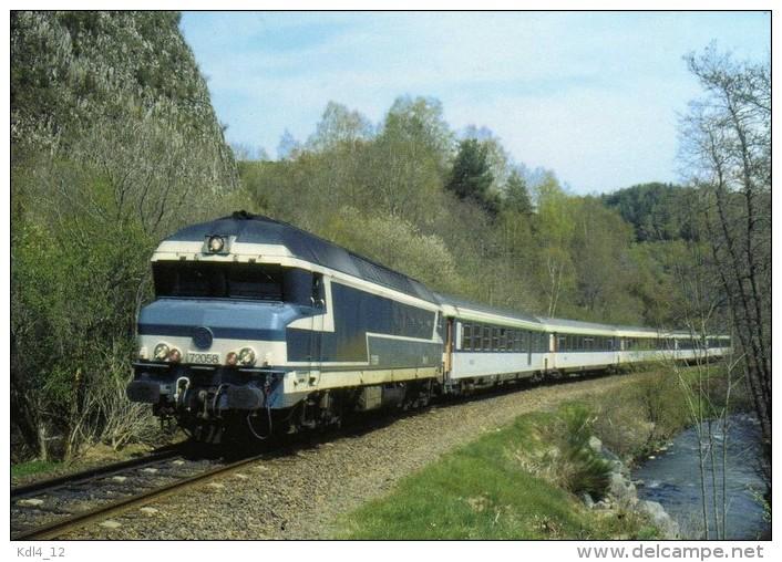 Locomotives Diesel 706_0010