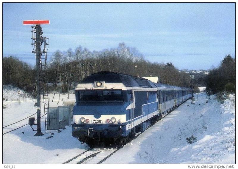 Locomotives  CC 72000 766_0010