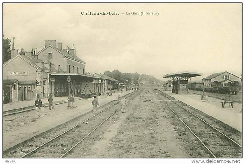 Sarthe - Page 2 799_0010