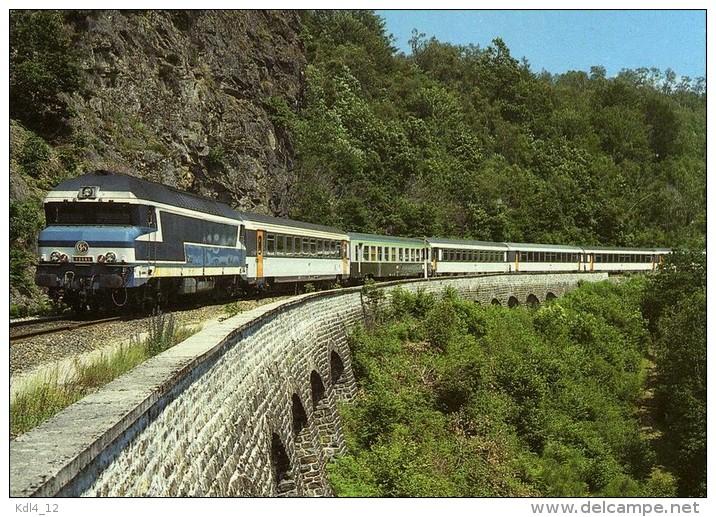 Locomotives Diesel 914_0010