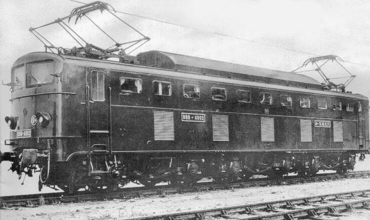 Locomotives de l'étoile de Savoie Bbb_2010