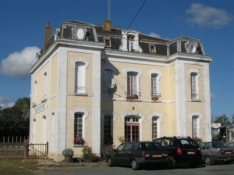 Vendée Champ-10