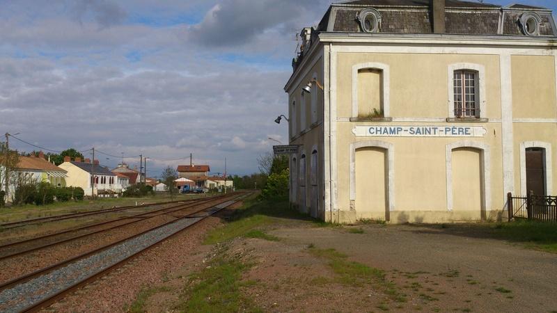 Vendée Champ-11