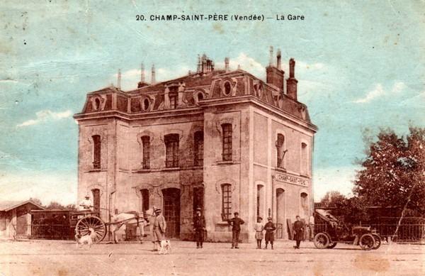 Vendée Champ-12