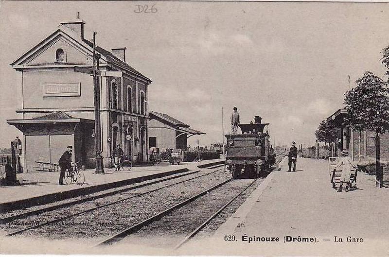 Drôme Epinou10