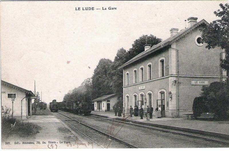 Sarthe Fisson10