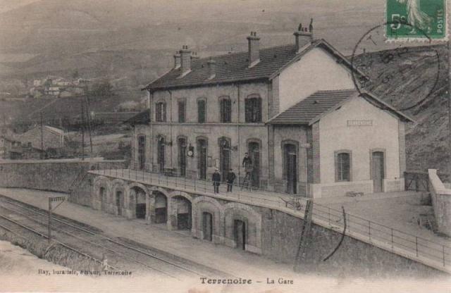 Loire Gare1017