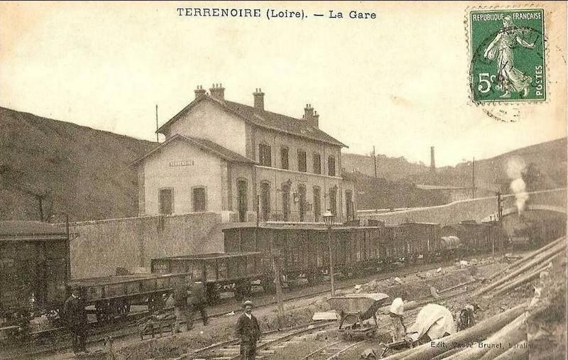 Loire Gare1018