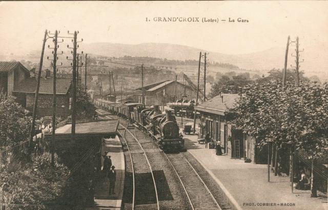Loire Gare4210