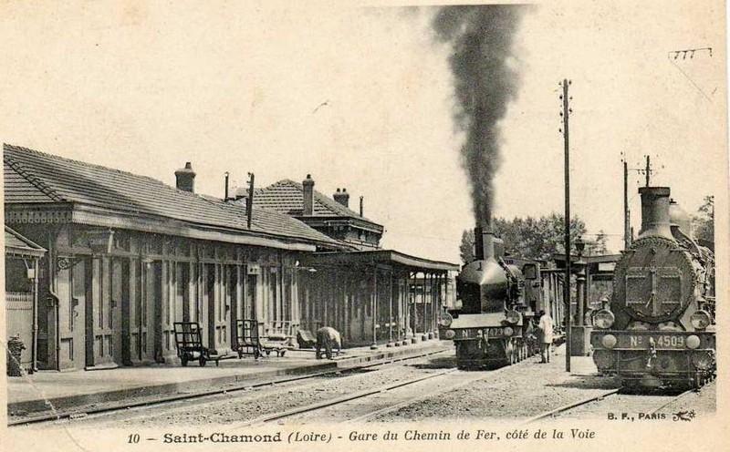 Loire Gare9110