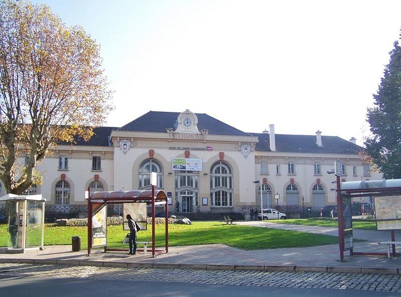 Loire Gare_d10