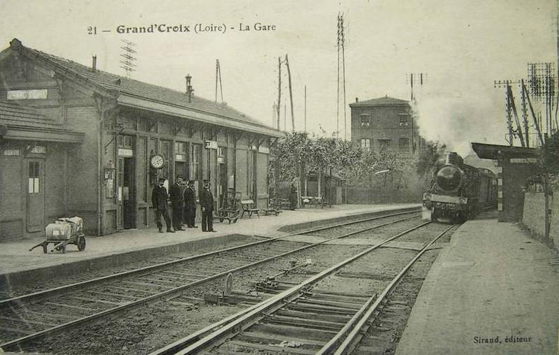 Loire Grand-10