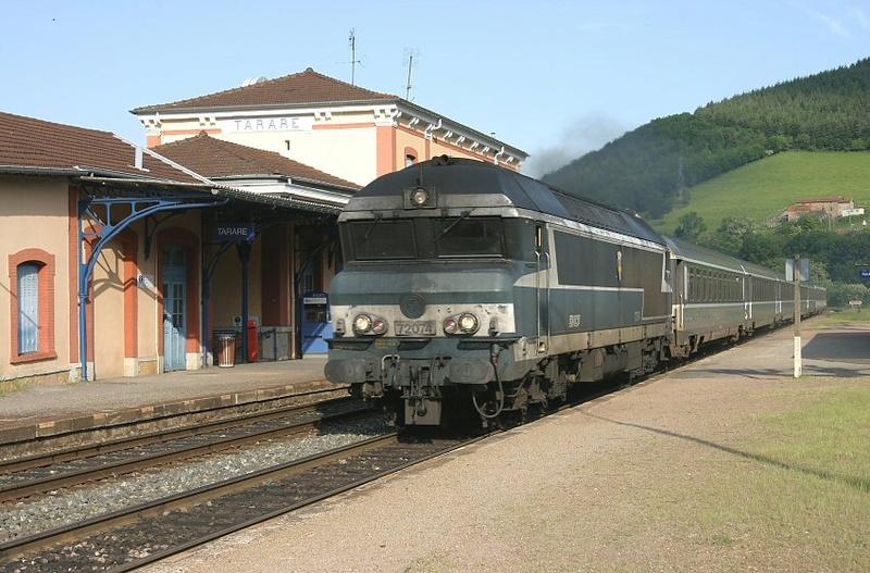 Gare de Tarare (PK 462,7) Img_0010