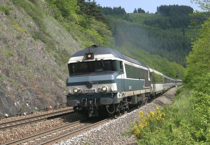 Locomotives Diesel Img_0011