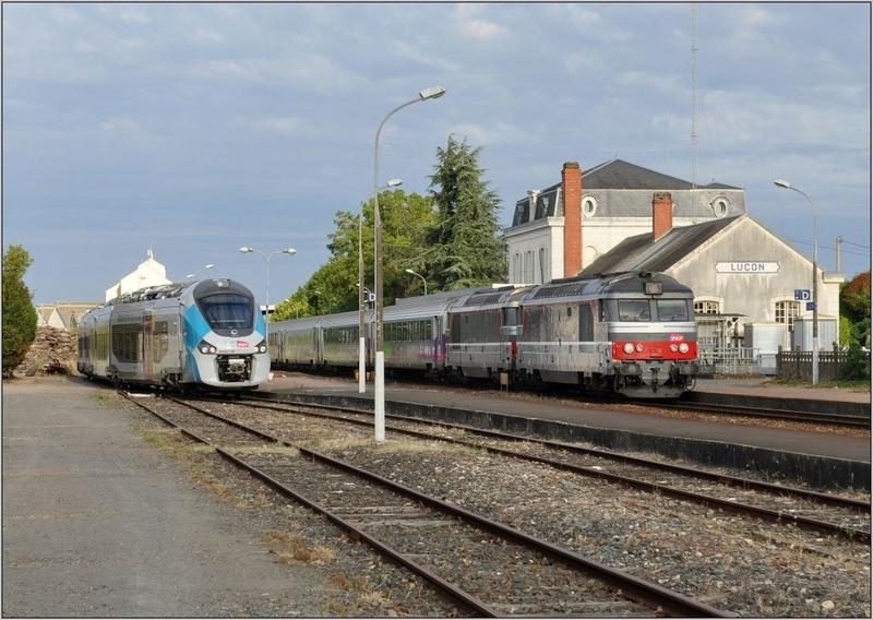 Vendée Interc10