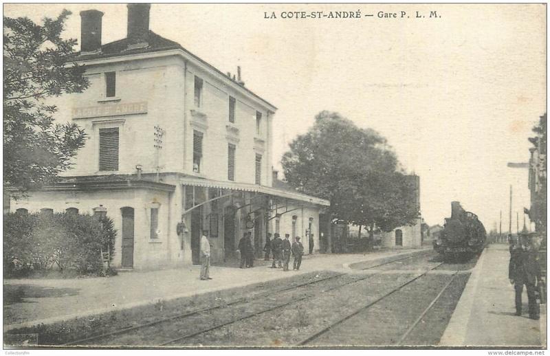 Drôme La_cyt10