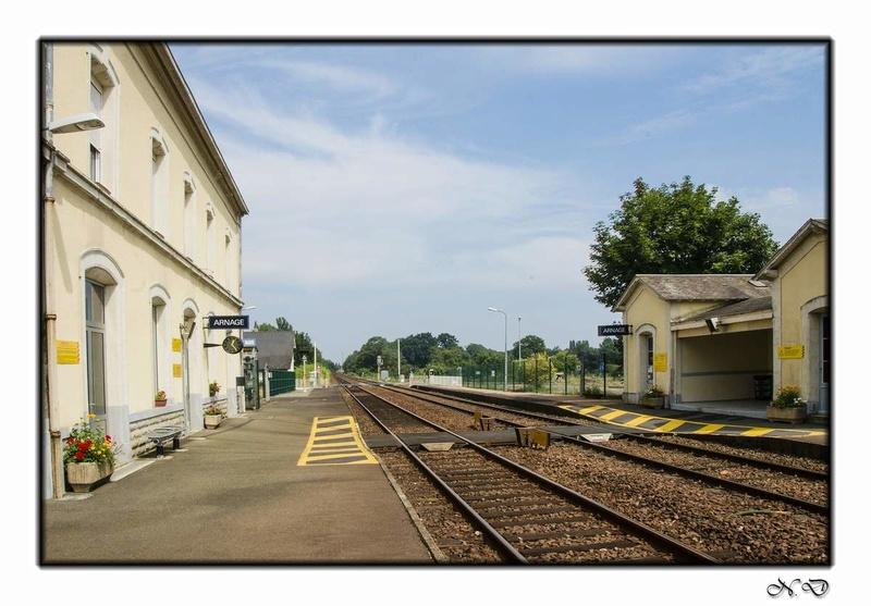 Sarthe - Page 2 Ob_84510