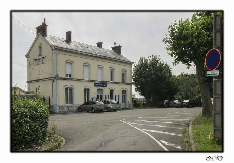 Sarthe - Page 2 Ob_a4f10