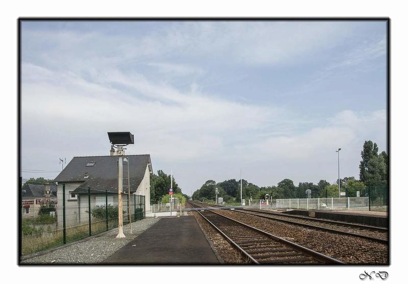 Sarthe - Page 2 Ob_b9810