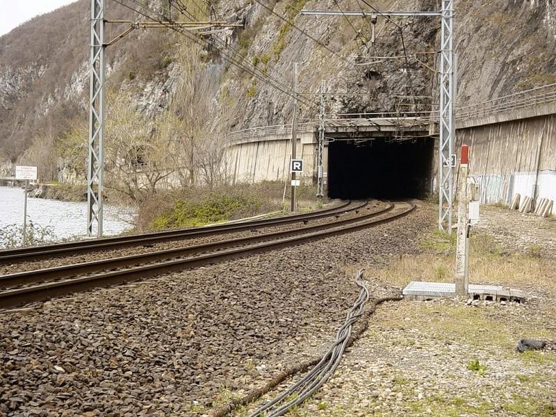 Savoie Plm05210
