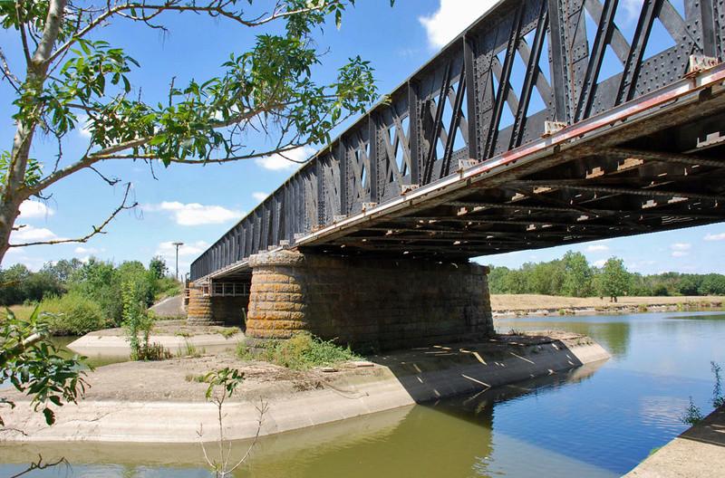 Vendée Pont-l10
