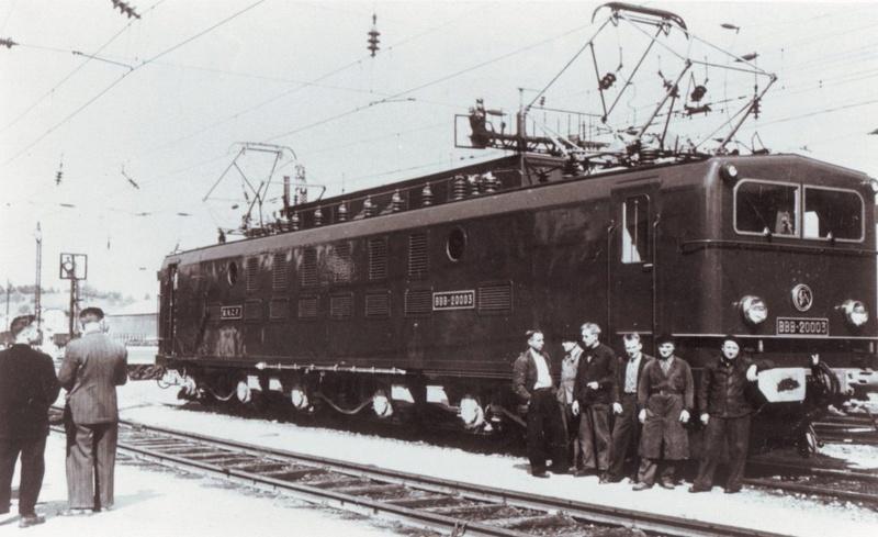 Locomotives de l'étoile de Savoie Webapm10