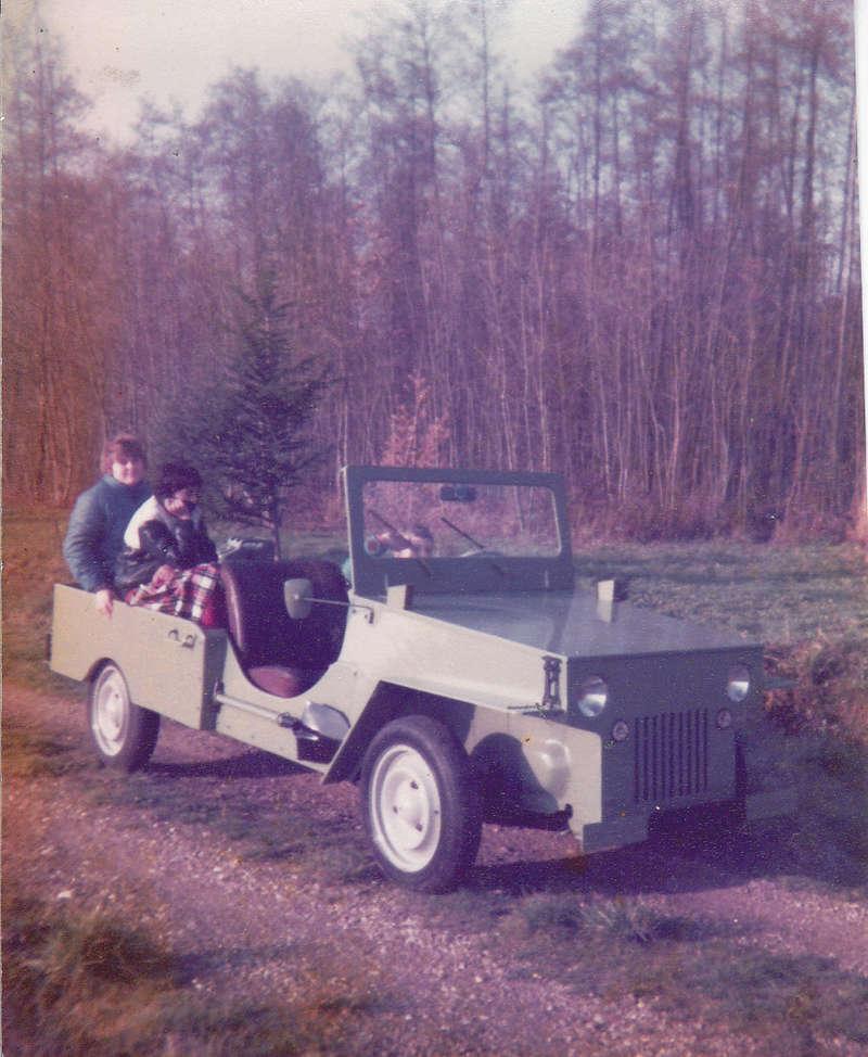 Jeep en bois !! Jeep_e10