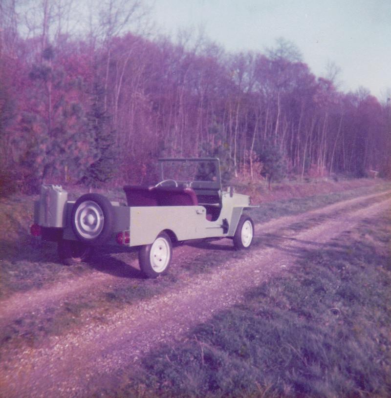Jeep en bois !! Jeep_e11