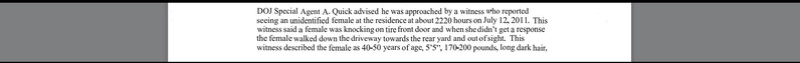 Wrongful Death Lawsuit- discuss here - Page 2 Image10