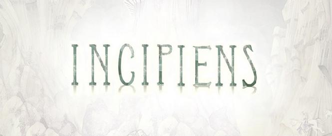 Réouverture officielle du forum Incipi10