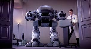 Les 3 robots/cyborgs/androids les plus terrifiants du cinéma/tv/anime Img_0410
