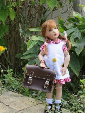 Olivia..la robe de rentrée... . p5 Img_0238